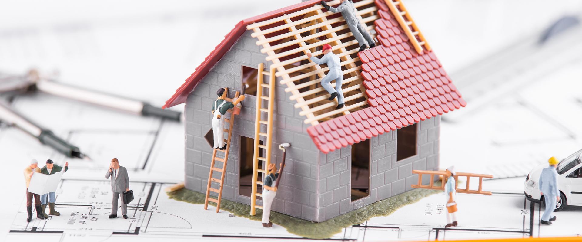 Certificato Abitabilità Vecchi Edifici vecchi fabbricati e nuovi regolamenti | certificazione sismica